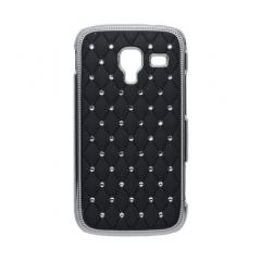 Tvrdé puzdro Samsung i8160 Galaxy Ace 2