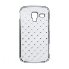 Puzdro Samsung i8160 Galaxy Ace 2