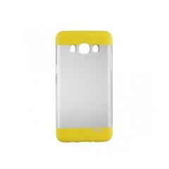 Roar Fit UP - kryt (obal) pre Samsung Galaxy J5 (2016) yellow