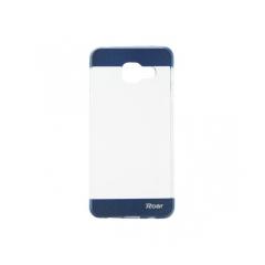 Roar Fit UP - kryt (obal) pre Samsung Galaxy A3 2016 (A310)  blue