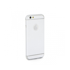 Forcell 3in1 - kryt (obal) pre Apple iPhone 5/5S/SE white