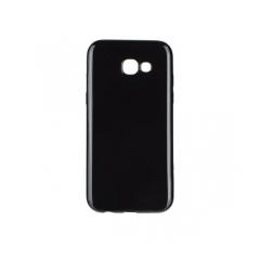 Jelly Case Flash - kryt (obal) pre Samsung Galaxy S8 black