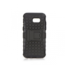 PANZER Case Samsung GALAXY A3 2017 black