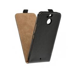 Flip fresh - Puzdro pre HTC U Play (HTC Alpine)
