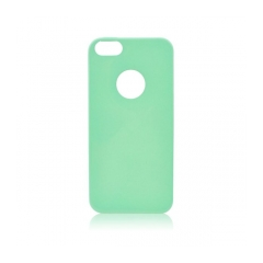 Jelly Case Flash - kryt (obal) pre Huawei P9 Lite mint