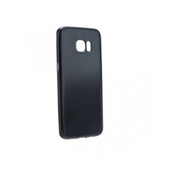 Jelly Case Flash Mat - kryt (obal) pre Samsung Galaxy S8 PLUS black