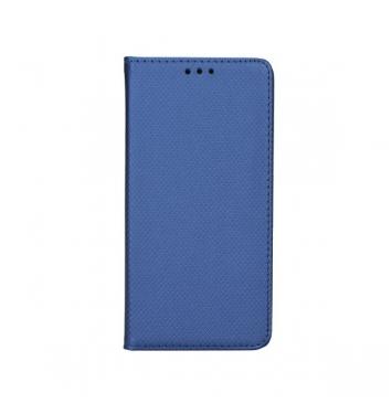 Smart Case - puzdro pre Huawei P10  navy blue