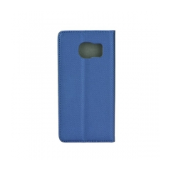 28136-smart-case-puzdro-pre-huawei-p10-navy-blue