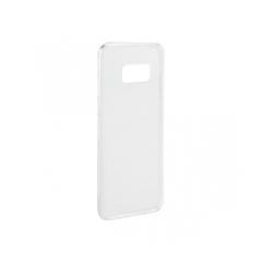 Silikónový 0,5mm zadný obal pre Samsung Galaxy S8