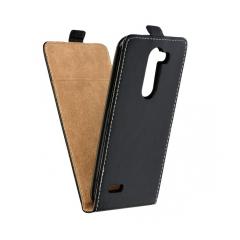 Flip fresh - Puzdro pre LG X-Mach