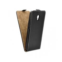 Flip fresh - Puzdro pre Nokia 3