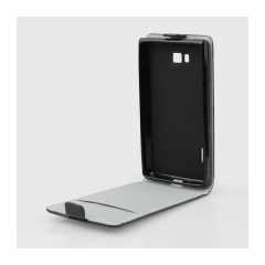 Flip - Puzdro pre Sony Xperia XA1
