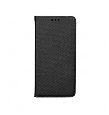 Smart Case - puzdro pre LG K10 2017 black