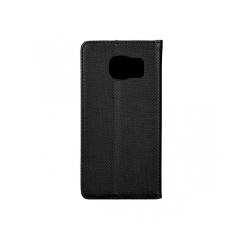 27723-smart-case-puzdro-pre-lg-k10-2017-black
