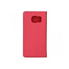 27721-smart-case-puzdro-pre-lg-k10-2017-red