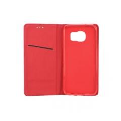 27722-smart-case-puzdro-pre-lg-k10-2017-red