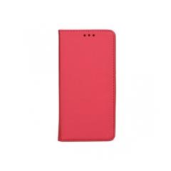 Smart Case - puzdro pre Sony XA1 red