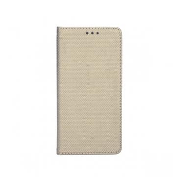 Smart Case - puzdro pre Sony XA1 Ultra gold