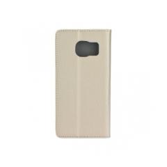 27700-smart-case-puzdro-pre-sony-xa1-ultra-gold