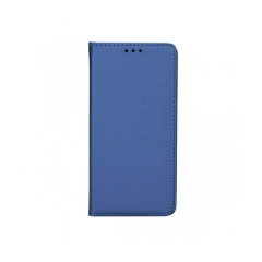 Smart Case - puzdro pre HTC U Play (HTC Alpine) navy blue
