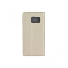 27682-smart-case-puzdro-pre-huawei-p10-gold