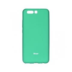 Roar Colorful Jelly - kryt (obal) pre Huawei P10 Plus mint