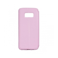 28241-roar-noble-view-puzdro-pre-samsung-galaxy-s8-plus-g955-pink