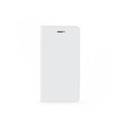 Magnet Book - puzdro pre Huawei P10 Lite white