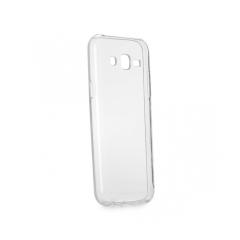 Silikónový 0,5mm zadný obal pre Samsung Galaxy XCOVER 4