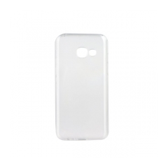 Silikónový 0,5mm zadný obal pre Samsung Galaxy A5 2016
