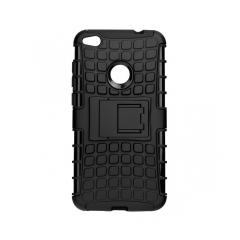 PANZER Case Huawei P10 black