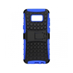 PANZER Case Samsung GALAXY S8  PLUS blue