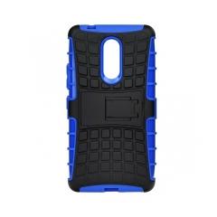 PANZER Case Lenovo K6 NOTE blue