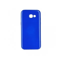 Jelly Case Flash - kryt (obal) pre Samsung Galaxy A5 2017 blue