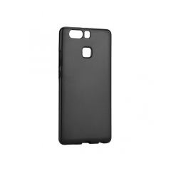 Jelly Case Flash Mat - kryt (obal) pre HTC U11  black