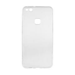 Silikónový 0,3mm zadný obal pre Huawei P10 LITE transparent