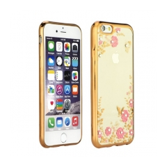 29032-forcell-diamond-puzdro-pre-samsung-galaxy-s7-g930-gold