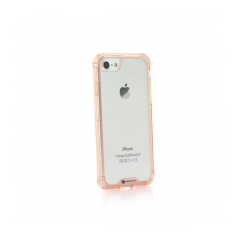 Forcell SHOCK - puzdro pre Apple iPhone 7 PLUS (5.5) pink