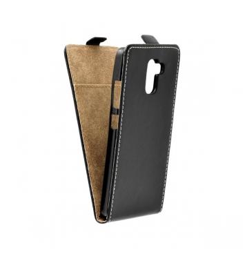 Flip fresh - Puzdro pre Huawei Honor 9