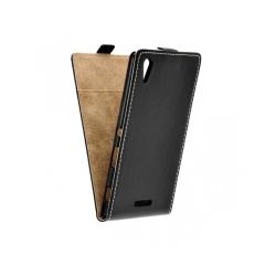 Flip fresh - Puzdro pre Sony Xperia L1