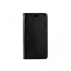 Magnet Book - puzdro pre Huawei Y7  black