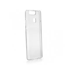 Silikónový 0,5mm zadný obal pre Huawei Nova Smart