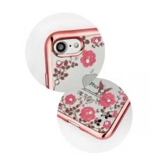 30687-forcell-diamond-puzdro-pre-xiaomi-redmi-note-4-pink-gold