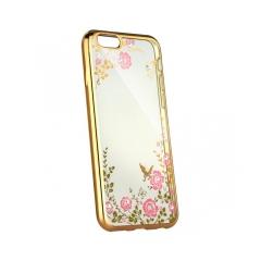 30546-forcell-diamond-puzdro-pre-xiaomi-redmi-note-4-gold