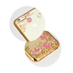 30683-forcell-diamond-puzdro-pre-xiaomi-redmi-note-4-gold