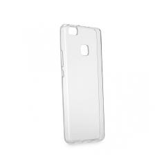 Silikónový 0,5mm zadný obal pre Huawei P9 Lite MINI / Enjoy 7 MINI / Enjoy 7