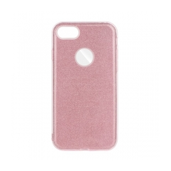 Forcell SHINING - puzdro pre Huawei P10 pink