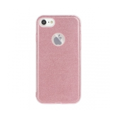 ... 31123-forcell-shining-puzdro-pre-apple-iphone-5- ... 7fc5cd10b9c