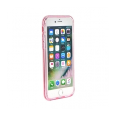 Forcell SHINING - puzdro pre Apple iPhone 5 5S SE pink  b491cebbf4e