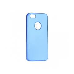Jelly Case Flash Mat - kryt (obal) pre Samsung Note 8 blue